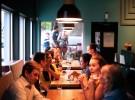 Events in Ihrem Restaurant