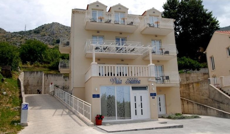 villa-samba-plat-mlini