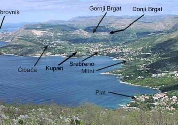 Region Dubrovnik